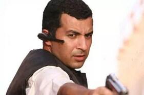 اس مشہور بالی ووڈ اداکار کی ماں اور خالاوں کو جموں و کشمیر پولیس نے کیا گرفتار