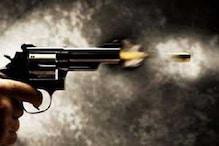 کوروناکوبھگانے کیلئے فائرنگ کرنے کامعاملہ : بی جے پی کی خاتون لیڈر کے خلاف کیس درج