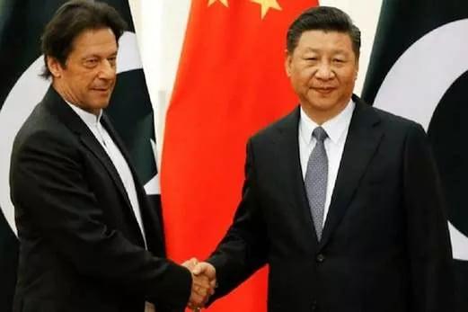 ہندوستان میں رافیل جہازکی آمد سے خوفزدہ ہے پاکستان، چین سے مانگی مدد، ہاتھ لگی مایوسی