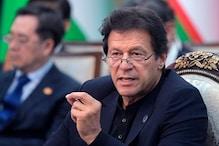 فضائی حملے سے خوف زدہ پاکستان نے جیش ہیڈکوارٹر پرمیزائل سیکیورٹی بڑھا دی
