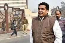دہلی میں تشدد کا معاملہ: بی جے پی کے 4 لیڈروں کے خلاف  درج ہو مقدمات، ہائی کورٹ