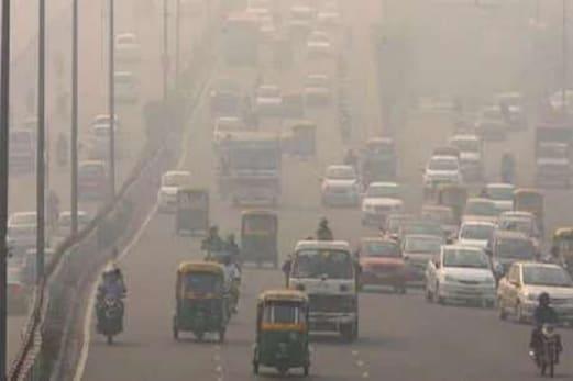 دہلی۔ این سی آر میں 15 اکتوبر سے ڈیزل جنریٹر کے استعمال پر پابندی، ای پی سی اے نے جاری کی گائڈلائن