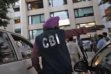 بڑی خبر: 7000 کروڑ بینک گھوٹالہ معاملہ میں 169 مقامات پر سی بی آئی کے چھاپے