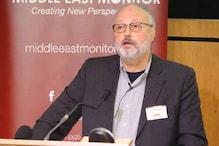 جمال خشوگی قتل معاملہ: اوبر چیف نے کی سعودی عرب کی طرفداری، کہا۔ غلطی سے ہوا ایسا