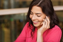 کروڑوں موبائل یوزرس کے لئے بڑی خبر: بغیر نیٹ ورک کے بھی فون سے کر سکیں گے کال