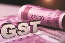 حکومت کو ملی بڑی کامیابی ! نومبر میں ایک لاکھ کروڑ کے پار پہنچا جی ایس ٹی کلیکشن