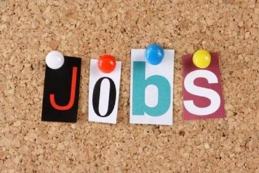 انڈین ریلوے میں ملازمتوں کےمواقع:ان عہدوں پربھرتیوں کااعلان،ایسےداخل کریں درخواست