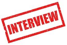 تعلیم کی تکمیل کے بعد کیسے کریں جاب انٹرویو کی تیاری ۔ کچھ ضروری ٹیپس