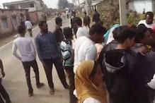 جھارکھنڈ الیکشن: ووٹنگ کے دوران سیسائی میں ہوئی جھڑپ میں ایک کی موت، کئی جوان زخمی