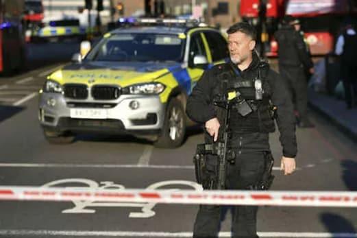لندن برج حملہ کی داعش نے لی ذمہ داری ، انتظامیہ کا کچھ دنوں تک برج کو بند رکھنے کا اعلان