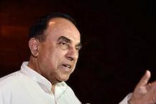 پاکستان کے سابق صدرپرویز مشرف لے سکتے ہیں ہندوستانی شہریت: سبرامنیم سوامی