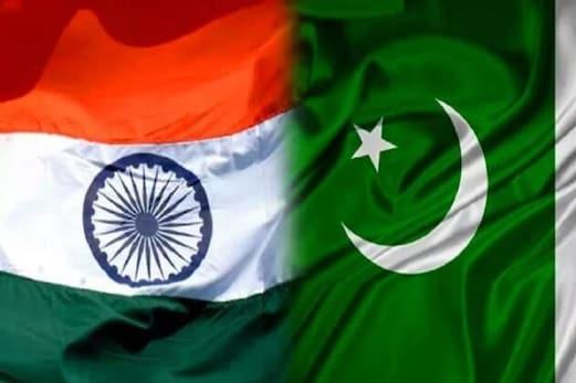 ہندوستانی آرمی چیف کے بیان پربوکھلاہٹ کا شکار ہوا پاکستان۔ کہی یہ بات