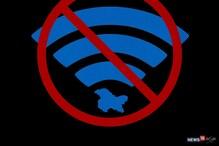 امریکہ نے کشمیر میں انٹرنیٹ پر پابندی اور لیڈران کی حراست پر فکرمندی کا کیا اظہار