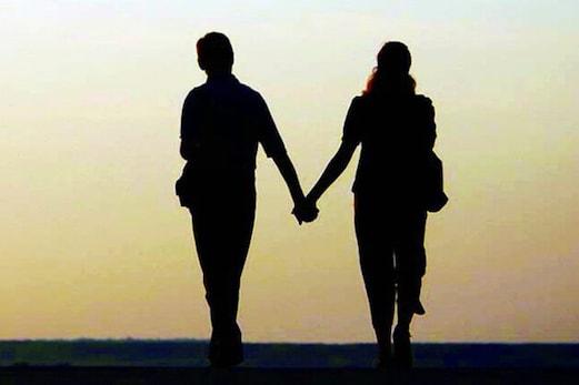 35 سالہ شادی شدہ خاتون کو 21 سال کے لڑکے سے ہوئی محبت ، نہیں ملی منزل تو اٹھایا یہ خوفناک قدم