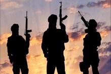 دہلی میں آئی ایس آئی ایس کے 3 دہشت گرد گرفتار، 26 جنوری کو تھی بڑے حملے کی سازش