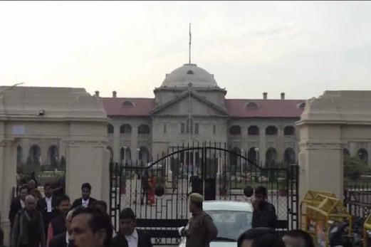 یوپی پولیس فائرنگ معاملےمیں الہ آباد ہائی کورٹ نے یوگی حکومت سے جواب طلب کیا