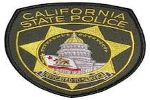 کیلی فورنیا : ہوائی اڈہ پر طیارہ حادثہ میں چار افراد کی موت