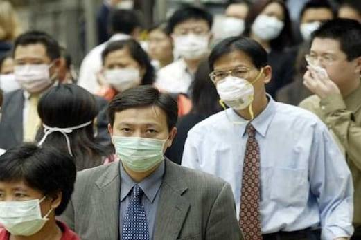 کرونا وائرس جان لیوا مرض میں تبدیل، مرنے والوں کی تعداد 106ہوگئی