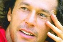 جب پاک پی ایم عمران خان کو بالی ووڈ سے ملا تھا ہیرو بننے کا آفر ، جانیں کیا تھا رد عمل