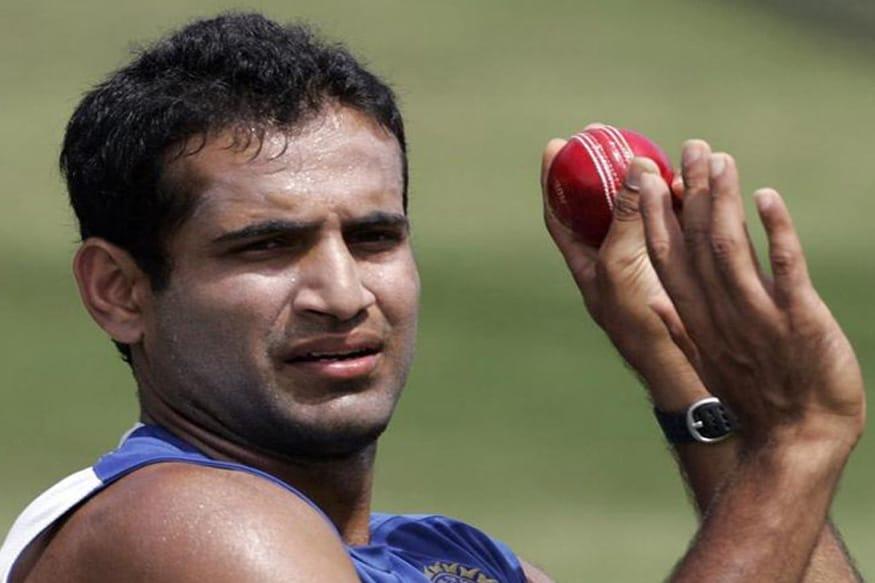 ہندوستان کےسابق آل راونڈر عرفان پٹھان کا کہنا ہے کہ جب وہ چھوٹے تھے تو اس وقت ٹیم انڈیا کے عالمی کپ فاتح کپتان کپل دیو سے بڑا کوئی کھلاڑی نہیں تھا۔
