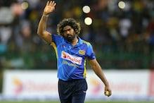 ہندوستان سے ٹی 20 سیریز ہارنے کے بعد سری لنکا کے کپتان ملنگا نے کیا بڑا فیصلہ ، کہی یہ بات