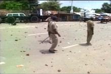 سی اے اے احتجاج: مرشد آباد میں بھڑکے تشدد میں 2 لوگوں کی موت، دیگر 3 زخمی