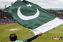 پاکستان نے کھلاڑیوں کی مٹھائی۔ بریانی چھڑائی، اب کہا۔ فٹ نہیں رہے تو پیسے کاٹیں گے
