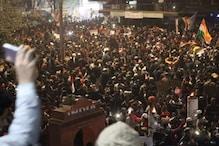 سی اے اے احتجاج: دہلی ہائی کورٹ میں پھر پہنچا شاہین باغ معاملہ، اٹھی یہ مانگ