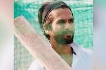شاہد کپور کو لگی سنگین چوٹ ، چہرے پر لگے 13 ٹانکے ، چنڈی گڑھ پہنچی اہلیہ میرا راجپوت