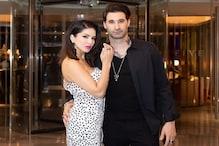 شوہر کے ساتھ بینکاک میں یہ کام کرتی نظر آئیں بالی ووڈ اداکارہ سنی لیونی، تصویر ہوئی وائرل