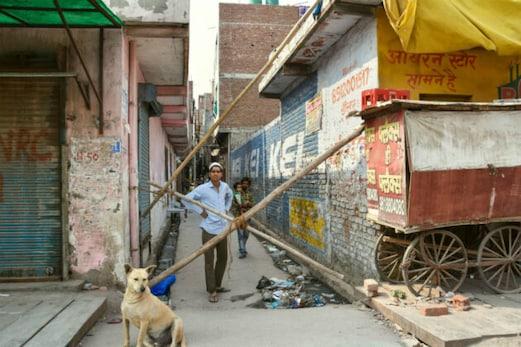 دہلی فسادات پر دہلی پولیس نے درج کئے 123 ایف آئی آر، 630 گرفتار