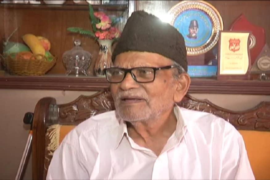 جھارکھنڈ میں 19 سال کے بعد بھی اردو اکیڈمی کی تشکیل نہیں سے اردو داں طبقہ مایوس ہے۔