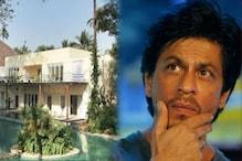 شاہ رخ خان کی ساس کی کمپنی پر لگا تین کروڑ کا جرمانہ، جانیں کیا ہے پورا معاملہ