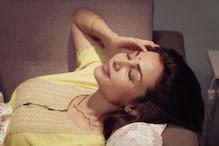 فلورا سینی کی شارٹ فلم 'چڈی' میں نظر آیا خواتین کی سیکسوئل فریڈم کا سچ