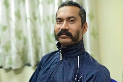 دہلی فساد میں مارے گئے  ہیڈ کانسٹیبل رتن لال کو شہید کا درجہ