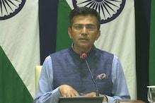 بڑی خبر :  بیرون ملک سے ہندوستان آنے والی تمام پروازوں پر 22 مارچ سے پابندی