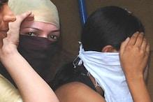 بڑے سیکس ریکیٹ کا پردہ فاش ، 17 لڑکیوں اور 10 لڑکوں کو پولیس نے حراست میں لیا