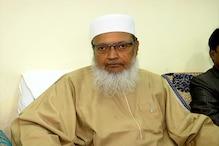 امارت شرعیہ نے کی ایس سی، ایس ٹی اور او بی سی کی حمایت، مولانا ولی رحمانی نے کہی یہ بات