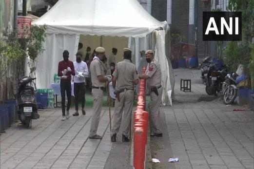 تبلیغی جماعت پرکیجریوال حکومت سخت، مرکز کے عہدیداران کے خلاف ایف آئی آردرج کرے دہلی پولیس