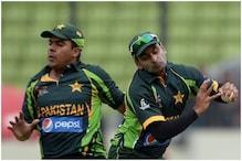 جس کھلاڑی نے کرائی پاکستان کی پوری دنیا میں بے عزتی، اب اسی کی طرفداری کررہی ہے پی سی بی!