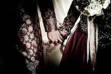شادی کے بعد آتی ہیں یہ بڑی تبدیلیاں، جانیں کون سی چیزیں ہوتی ہیں بیحد ضروری