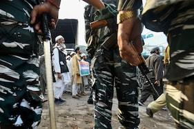 دہلی تشدد کے دوران رپورٹنگ کو لے کر دو نیوز چینلوں پر عائد پابندی ہٹا لی گئی