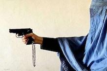 پاکستان: شوہر۔بیوی مل کر کرتے تھے یہ انتہائی گھٹیا حرکت، جان کر اڑ جائیں گے ہوش