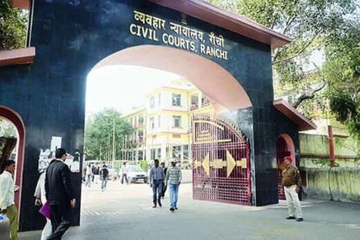 رانچی: قانون کی طالبہ کے ساتھ اجتماعی عصمت دری کے معاملے میں 11 لوگوں کو عمر قید