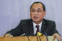 سابق چیف جسٹس رنجن گوگوئی کو صدر جمہوریہ نے راجیہ سبھا کیلئے نامزد