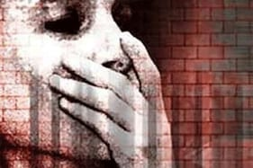 پاکستان: ایک نیوڈ ویڈیو وائرل کرکے رچی گئی