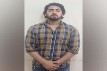 دہلی:فائرنگ کرنےوالے شاہ رخ پرمقدمہ درج،پولیس کررہی ہے پوچھ تاچھ،اہم انکشاف کی امید