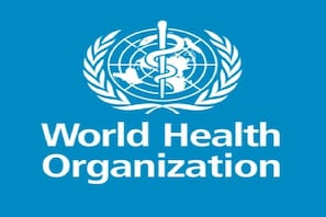 عالمی ادارہ صحت :کووڈ۔19سے طویل جنگ کے لیے تیار رہیں دنیا،ابھی ختم نہیں ہوگا کورونا کا قہر