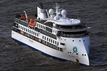 کووڈ 19 : تمل ناڈو کا دعوی ، چین سے ریپڈ ٹیسٹ کٹ لے کر آرہا جہاز چلا گیا امریکہ