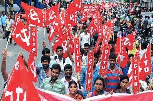 کرناٹک میں آنگن واڑی ورکرپرحملہ کا معاملہ: قصورواروں کے خلاف کاروائی کی مانگ